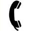 tecnicas-telefonicas